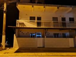 Título do anúncio: Aluguel de kitnet em Muriqui/Mangaratiba