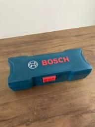 Título do anúncio: Parafusadeira Bosch