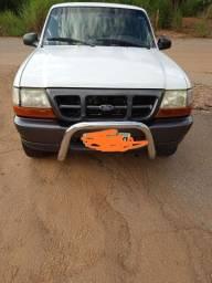 Caminhonete Ford Ranger