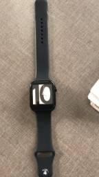 Título do anúncio: relógio smartwatch x7