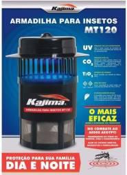 armadilha de inseto kajima mt-120