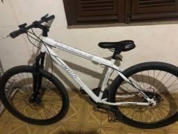 Título do anúncio: Bicicleta PREÇO A NEGOCIAR