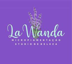 À Domicílio LaWanda Studio de beleza