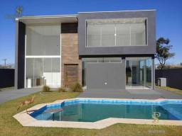 Título do anúncio: Casa À Venda de Alto Padrão em Condomínio Fechado - Itaí, interior de SP.