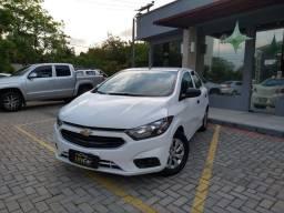 GM - CHEVROLET ONIX Chevrolet ONIX HATCH 1.0 12V