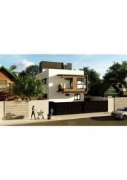 9441   Apartamento em Mangabeira próximo a Principal