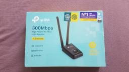 Adaptador Tp-link Usb Wireless Tl-WN8200ND