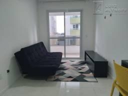 Título do anúncio: Apartamento à venda 2 quartos sendo 1 suíte com closet - Pagani, Palhoça/SC