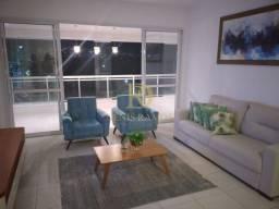 Título do anúncio: Apartamento 4 Quartos à venda, Patamares, Greenville 180m², Salvador – BA.