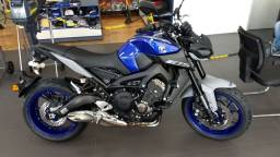 Mt 09 Abs 2021