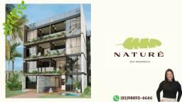 Título do anúncio: Naturê Eco Residência | 01 quarto com varanda gourmet | 01 vaga