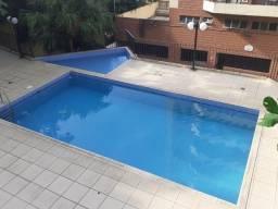 Título do anúncio: RIO DE JANEIRO - Apartamento Padrão - ROCHA