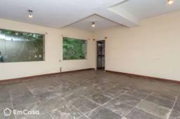 Título do anúncio: Casa à venda com 5 dormitórios em Jardim dos estados, São paulo cod:27086