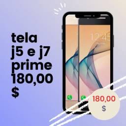 tela do j5  e j7 prime promoção #!#!#!#!#!#!#!#!#!#!#!#!