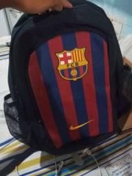 Vendo bolsa original