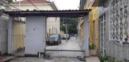 Título do anúncio: Casa para aluguel em Bonsucesso - Rio de Janeiro - RJ