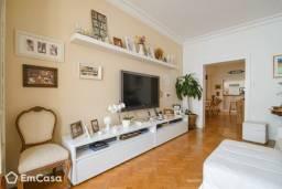 Título do anúncio: Apartamento à venda com 3 dormitórios em Copacabana, Rio de janeiro cod:17152