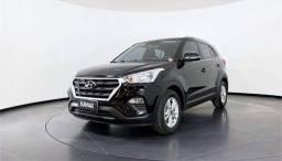 Título do anúncio: 111603 - Hyundai Creta 2019 Com Garantia