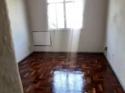 Título do anúncio: RIO DE JANEIRO - Apartamento Padrão - ILHA DO GOVERNADOR