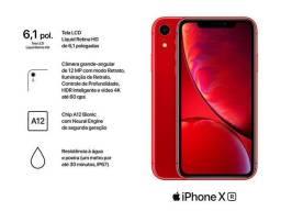 iPhone XR Apple 64GB