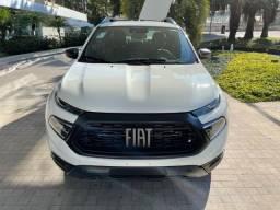 Título do anúncio: Nova Fiat Toro Ultra 2.0 Turbo Diesel AT9 / Zero KM, Pronta Entrega!