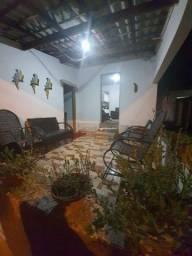 Casa no Bairro Mapim VG