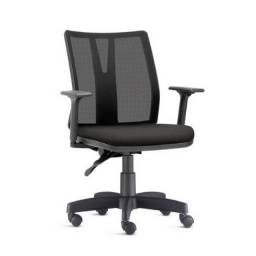 Título do anúncio: Cadeira Executiva Addit