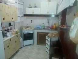 Título do anúncio: Lindo apartamento para temporada - Peró - Cabo Frio - praias