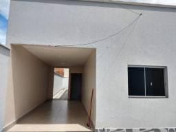 Título do anúncio: Casa Nova 3 quartos no Parque Amendoeiras em Goiânia