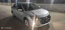 Título do anúncio: Chevrolet Onix Plus 1.0 LTZ Turbo Flex (Aut)