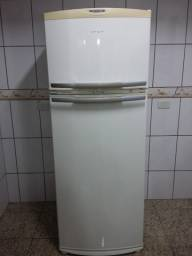 Refrigerador Brastemp 440 Litros