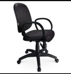 Título do anúncio: Cadeira Giratória Diretor Martiflex