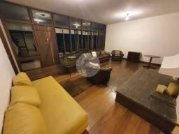 Título do anúncio: Casa para Venda em Belo Horizonte, BRAUNAS, 7 dormitórios, 2 suítes, 4 banheiros, 4 vagas