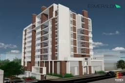 Cobertura à venda com 3 dormitórios em Centro, Pato branco cod:932079