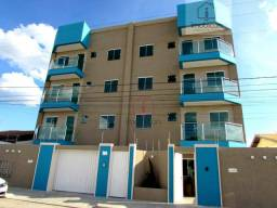 ALUGO: Excelente Apartamento com 2 dormitórios (1 Suíte com Varanda) por R$ 850/mês - Mora