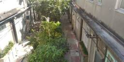 Título do anúncio: Casa de vila sobrado para aluguel possui 60 metros quadrados com 2 quartos