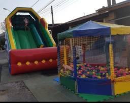 Título do anúncio: BRINQUEDOS PARA FESTA INFANTIL