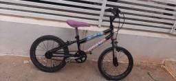 Título do anúncio: bicicleta  aro 16 e.aro 20 e aro 24
