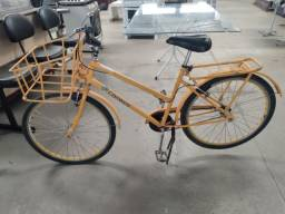 bicicletas variadas relíquias