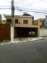 Apartamento à venda com 4 dormitórios em Jardim penha, São paulo cod:BDI28829