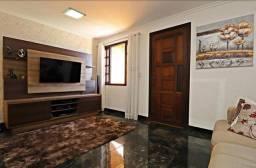 Vendo Casa em Caratoíra - Roberta