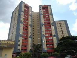 Apartamento à venda no bairro Setor Leste Vila Nova - Goiânia/GO