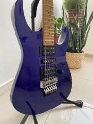 Título do anúncio: Guitarra Ibanez RG270