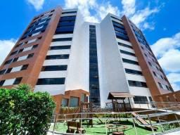 Título do anúncio: Apartamento com 4 dormitórios à venda, 236 m² por R$ 750.000,00 - Capim Macio - Natal/RN