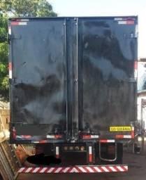 Título do anúncio: Caminhão 12140 T Wolkswagen