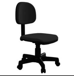 Título do anúncio: Cadeira giratória Secretaria Martiflex