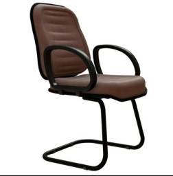 Título do anúncio: Cadeira Direito fixa