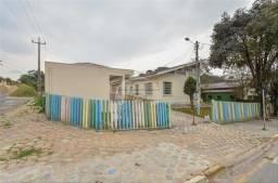 Título do anúncio: Terreno à venda em Centro, Rio branco do sul cod:151471