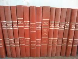 Livros jurídicos