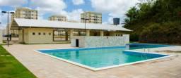 MF- Reserva São Lourenço. Apartamento Belíssimo. Oportunidade Imperdível !